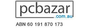 PC-Bazar-Australia