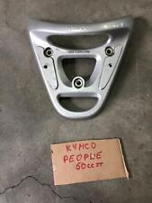 Maniglione portapacchi usato kymco people 50cc