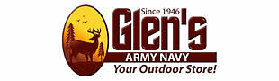Glens_Outdoors