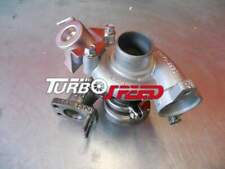 Turbina peugeot ranch hdi
