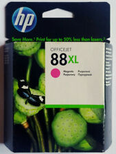 Cartucce Stampante HP OfficeJet 88xl colorate
