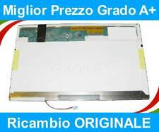 "Packard Bell. Easy Note Mv51-0 Lcd Display Schermo Originale 15.4"" Wxg"