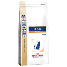Renal select gatto Royal canin 500 gr
