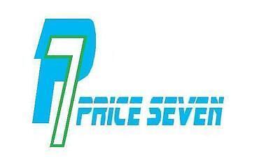 PRICE-SEVEN