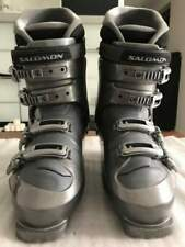 Salomon Evolution 7.0
