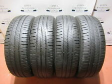 195 65 15 Michelin 80% 2017 195 65 R15 Gomme