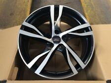 MAK STOCKHOLM 4 cerchi in lega da 19 ford focus / active rs st