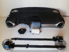 KIT Airbag Cruscotto PEUGEOT 108