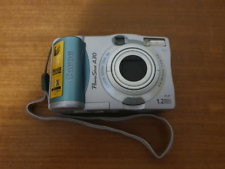 VENDO: Fotocamera Digitale Canon Power Shot A30