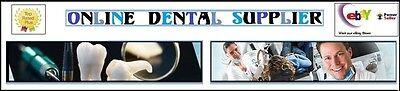 Online Dental Supplier