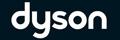 ¡Visita la tienda de dyson_oficial_es en eBay!