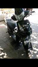 Ricambi kymco people 125 300 gt