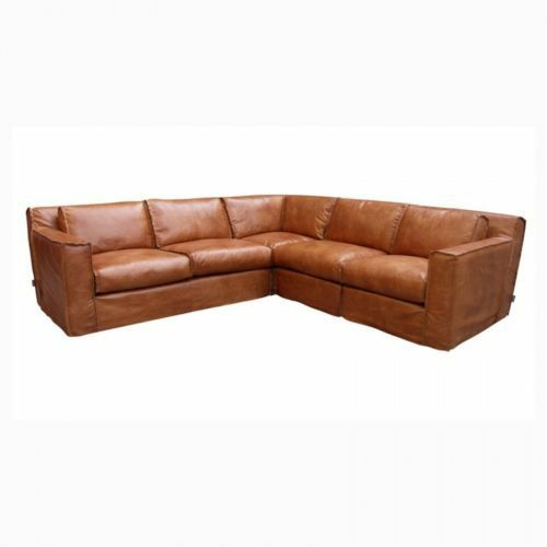 how to repair a leather couch ebay. Black Bedroom Furniture Sets. Home Design Ideas