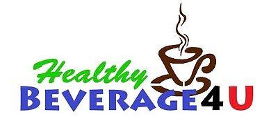 HealthyBeverage4u