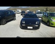 Fiat coupe coupe1.8 ng