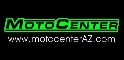 MotoCenterAZ