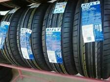 Kit completo di 4 gomme nuove 205/55/17 Hifly