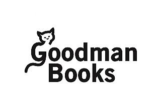 Goodman Books