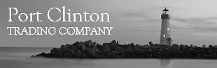 Port Clinton Trading Company