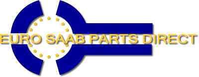 Euro-Saab-Parts-Direct