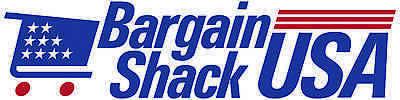 Bargain Shack USA