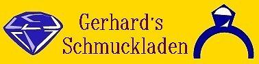 Gerhards Schmuckladen