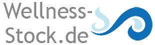 wellness-stock