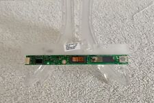 Inverter lcd per Toshiba Satellite