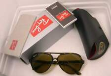 RAY BAN mod. ORB4125 710/57 3P CATS 5000