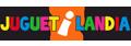 ¡Visita la tienda de juguetilandiatv en eBay!