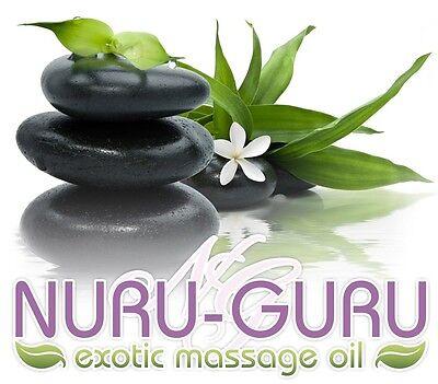 massage nuru c date kokemuksia
