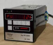 Controllo temperatura mod CD7000 temperature controller