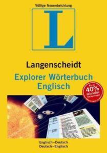 NEUES-Woerterbuch-Englisch