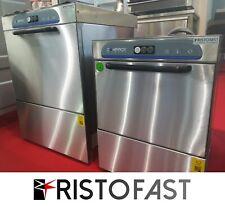Lavabicchieri lavastoviglie professionali bar nuova prezzo usata