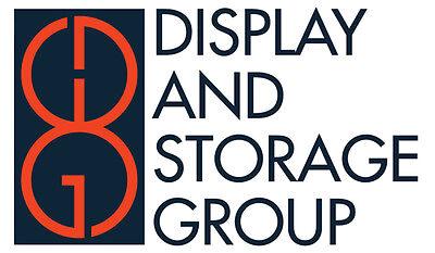 displayandstorage