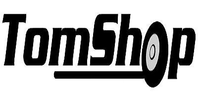 tomshop