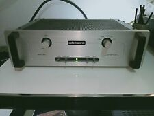 Audio research ls22r