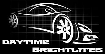 DAYTIME BrightLites