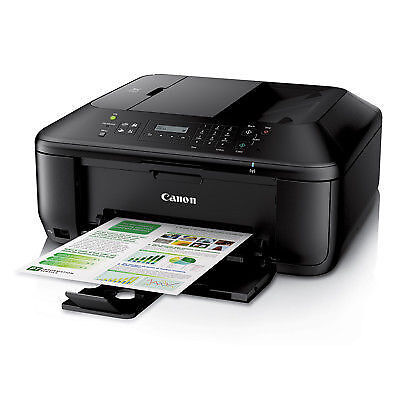 Canon Pixma Mx922 Ebay | Share The Knownledge