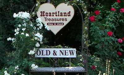 Heartland Treasures559