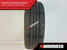 Gomme usate G 135 80 R 13 HANKOOK ESTIVE