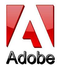 Corso Adobe Photoshop, Illustrator, Indesign, Acrobat