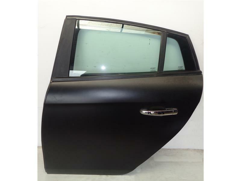 51751201 porta posteriore sx fiat bravo (198) 1.6 multijet 16v 120cv (