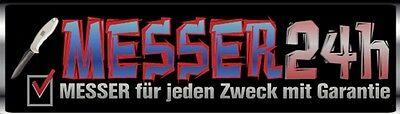 Messer24h