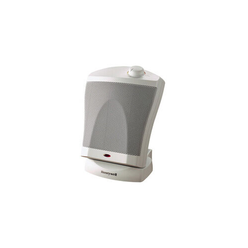 Ceramic Heater Buying Guide
