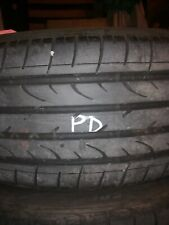 Gomme 225/55 r 18