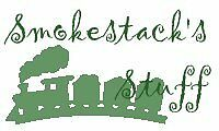SmokeStacksStuff