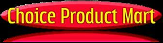 Choice Product Mart