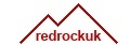 Visit red-rock-uk eBay Shop.