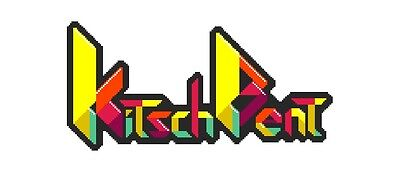 Kitsch-Bent